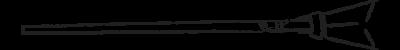 separation-decorative-inuit-harpon